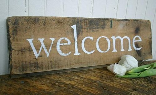 77d0e7cd700c2f92_welcomesign1.xxlarge.jpg